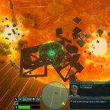 Скриншот A.I. Space Corps