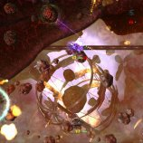 Скриншот Fusion: Sentient