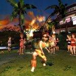 Скриншот Vacation Isle: Beach Party  – Изображение 2