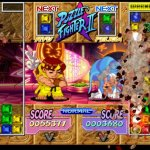 Скриншот Super Puzzle Fighter 2 Turbo HD Remix – Изображение 8