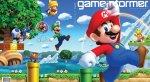 10 лет индустрии в обложках журнала GameInformer - Изображение 38