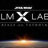 Скриншот Trials on Tatooine – Изображение 6