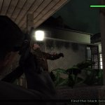 Скриншот Tom Clancy's Splinter Cell Classic Trilogy HD – Изображение 18