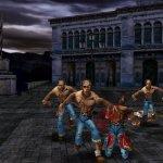 Скриншот The House of the Dead 2 & 3 Return – Изображение 26
