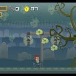 Скриншот Doomed'n Damned – Изображение 1