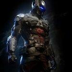 Скриншот Batman: Arkham Knight – Изображение 53