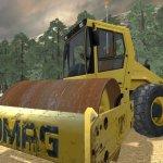 Скриншот Road Works Simulator – Изображение 14