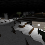 Скриншот 3079 – Изображение 3