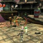 Скриншот PlayStation Move Heroes – Изображение 21