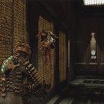 Скриншот Dead Space (2008) – Изображение 18