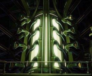 XCOM 2: добро пожаловать на борт Avenger