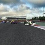 Скриншот F1 2009 – Изображение 126