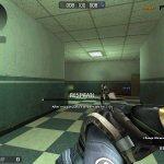 Скриншот Sudden Attack – Изображение 51