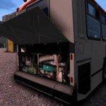Скриншот Bus & Cable Car Simulator: San Francisco – Изображение 13