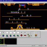 Скриншот Lemmings for Windows 95 – Изображение 3
