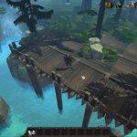 Скриншот Arcfall – Изображение 5