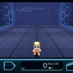 Скриншот Laser Room – Изображение 14