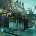 Скриншот Uncharted 3: Multiplayer – Изображение 4