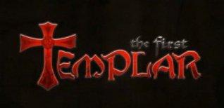 The First Templar. Видео #1