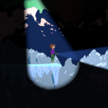 Скриншот Dark With Extra Light