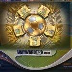 Скриншот Euro Club Manager 03/04 – Изображение 7