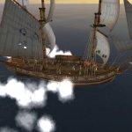 Скриншот Pirates of the Caribbean – Изображение 33