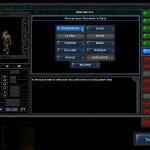 Скриншот The Temple of Elemental Evil: A Classic Greyhawk Adventure – Изображение 42