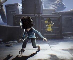 Трейлер: уLittle Nightmares будет три сюжетных DLC, одно уже вышло