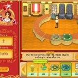 Скриншот Jewelleria