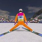 Скриншот Ski Jumping 2005: Third Edition – Изображение 22