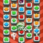 Скриншот Sushi Mushi – Изображение 40