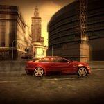 Скриншот ESR: European Street Racing – Изображение 14