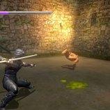 Скриншот Ninja Gaiden Sigma Plus – Изображение 1