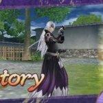 Скриншот Hakuoki: Warriors of the Shinsengumi – Изображение 8