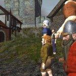 Скриншот Warhammer Online (2004) – Изображение 37