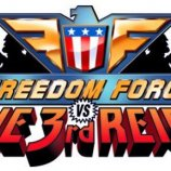 Скриншот Freedom Force vs. the 3rd Reich