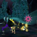 Скриншот KrabbitWorld Labyrinth – Изображение 79