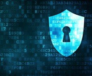 Поданным Wikileaks, ЦРУ следит залюдьми через антивирусы
