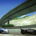 Скриншот Ridge Racer – Изображение 13