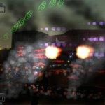 Скриншот Mitigo 9 – Изображение 10