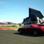 Скриншот Gran Turismo 6 – Изображение 170