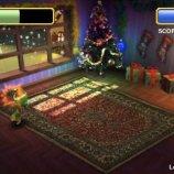 Скриншот Crazy Christmas