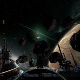 Скриншот X³: Terran Conflict