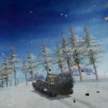 Скриншот Battle Supremacy – Изображение 10