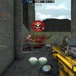 Скриншот BlackShot: Mercenary Warfare – Изображение 3