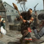 Скриншот Assassin's Creed 3 – Изображение 113
