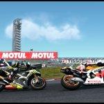 Скриншот MotoGP 13 – Изображение 33