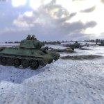 Скриншот Achtung Panzer: Operation Star - Sokolovo 1943 – Изображение 1