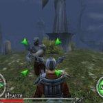 Скриншот Ravensword: The Fallen King – Изображение 6