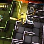 Скриншот Dungeon Twister: The Video Game – Изображение 16